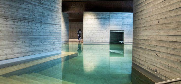 Yasuragi är ett spa-hotell i Stockholm – en fridfull oas i japansk anda, med varma källor utomhus, aktiviteter, behandlingar & underbar mat.