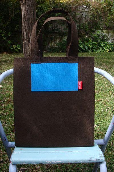 Green+Market+bag+from+TIFA+Bags+from+TIFA+Bags+by+DaWanda.com