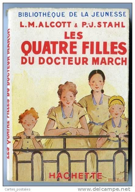 Je l'ai lu et adoré  …ღ…reépinglé par Maurie Daboux….ღ.