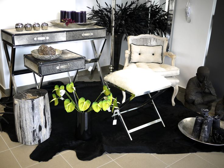 Visit our Showroom or check out our website www.decord.gr #showroom #home #decor #chair #pony #lighting #decorative #objects #table #vase #stool #ethnic #innovative #minimal #ideas #livingroom #gifts