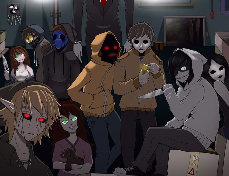 I love this art style and how everyone is portrayed