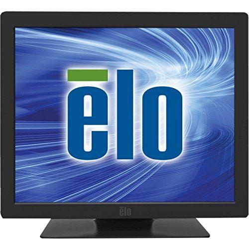 Elo 1929lm. Elo E000168 1929LM 19'' LED-Backlit LCD Monitor, Black.  #elo #1929lm #elo1929lm