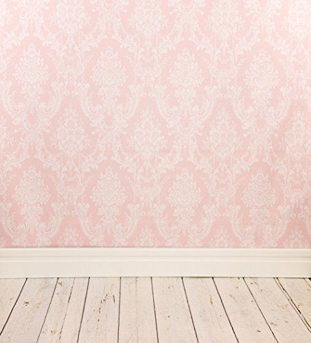 5x7ft Pink damask Motifs Photo Backgrounds Wood Floor Wri... https://www.amazon.com/dp/B01KGPA0RQ/ref=cm_sw_r_pi_dp_x_a2hdybGSJB63R