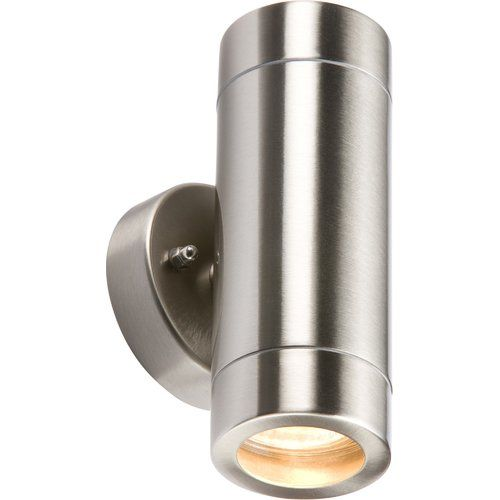 Found it at Wayfair.co.uk - Up and Down 2 Light Wall Spotlight