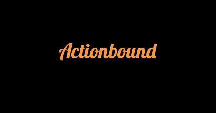 Kombiniere Rätsel, Herausforderungen und Medieninhalte mit den vielfältigen Spielelementen von Actionbound wie GPS-Locations, QR-Codes und Mini-Games. Bastle so ein eigenes Quiz, eine interaktive Schnitzeljagd, eine Bildungsroute oder einen Multimedia-Guide durch deinen Ort zur spielerischen Vermittlung von Lerninhalten in Bildung und Ausbildung oder zum Spaß mit Freunden und Familie.