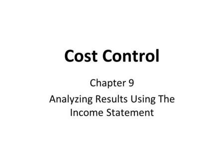 Best 25+ Income statement ideas on Pinterest Accounting help - income statement examples