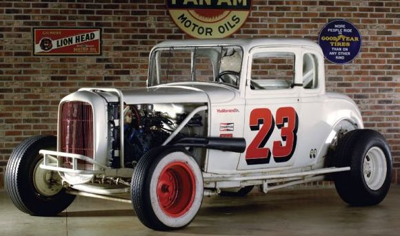 147 best images about race cars on pinterest cars 56 for Dirt track garage