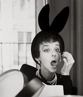 by richard avadonPhotos, Hats, Auguste 1949, Richard Avedon, Judy Garlands, Dorian Leigh, Richardavedon, Fashion Photography, Beautiful Quotes