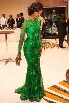 Vestidos dignos de princesa para o baile de finalistas - Moda & Style