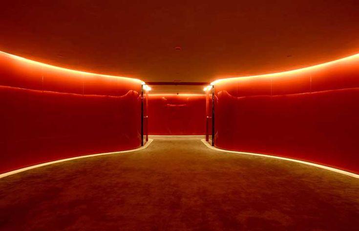 hotel_puerta_america_marcnewson_1.jpg (800×516)