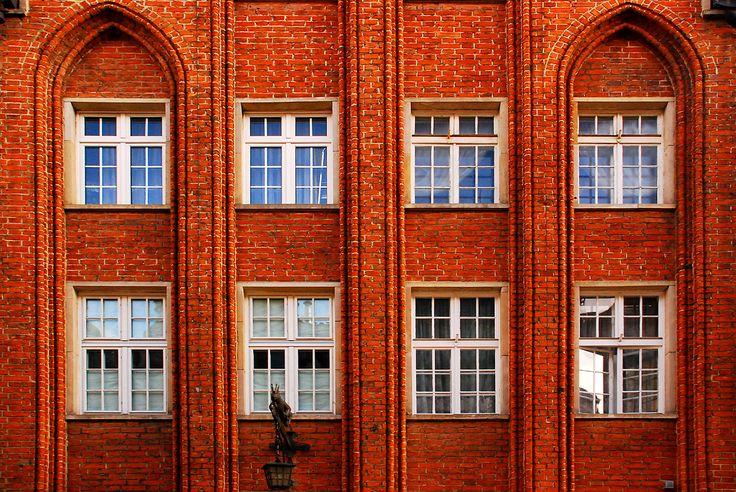 City of Gdańsk