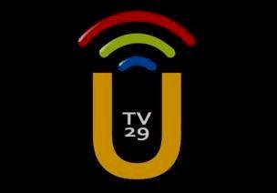 Canal de Televisión de la Universidad de Cartagena