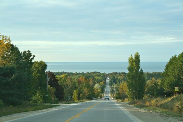 Meaford, Ontario