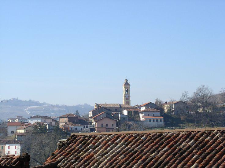 Castel San Pietro pictures