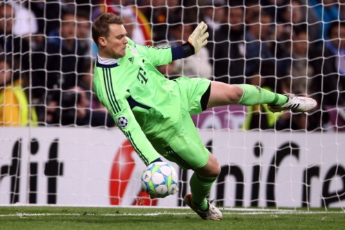Manuel Neuer saving penalty (Bayern Munich vs Real Madrid)Manuel New, Soccer Players, Real Madrid, Fc Bayern, Bayern Munich, Favorite Soccer, Soccer Goalkeeper, The Team