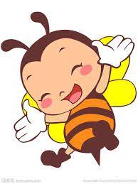 蜜蜂卡通 - Google keresés