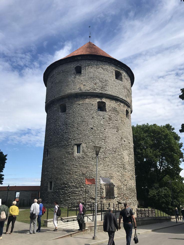 Tere! Tallin – Pays Baltes #23 http://diablegs.fr/2017/07/19/tere-tallin-pays-baltes-23/
