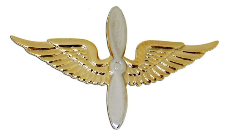 U.S.ARMY Aviation Brigade
