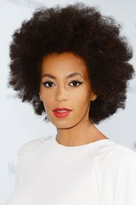 17 best images about short natural hairstyles on pinterest