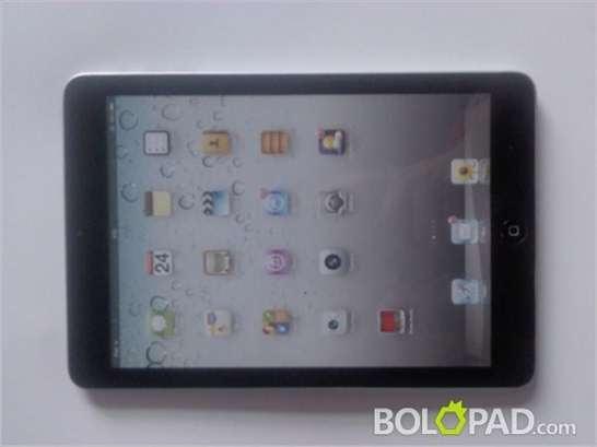 iPad Mini prezzo ridotto