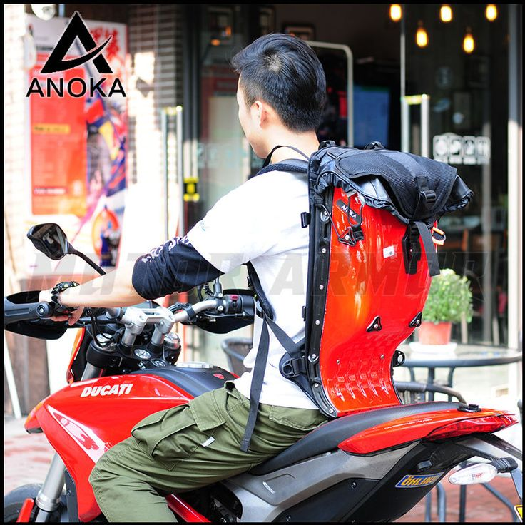 25L ANOKA Motorcycle Riding Hard Shell Luggage Backpack Shoulder Waterproof Motocroos/Moto Racing Protective Drop ABS Tank Bags #Motorcycle Backpacks   Moto DUHAN Motorcycle Men's Windproof Riding Sport Oxford Jacket Clothing Motocross Off-Road Racing Protection Coat Black M-2XLUSD 44.98-69.87/piece  100% Original SHARK RAW/DRAK BLK Helmets French Brand Motorcycle Retro Capacete MOTO Vintage BLANK Blackfor Men and Women DOTUSD...