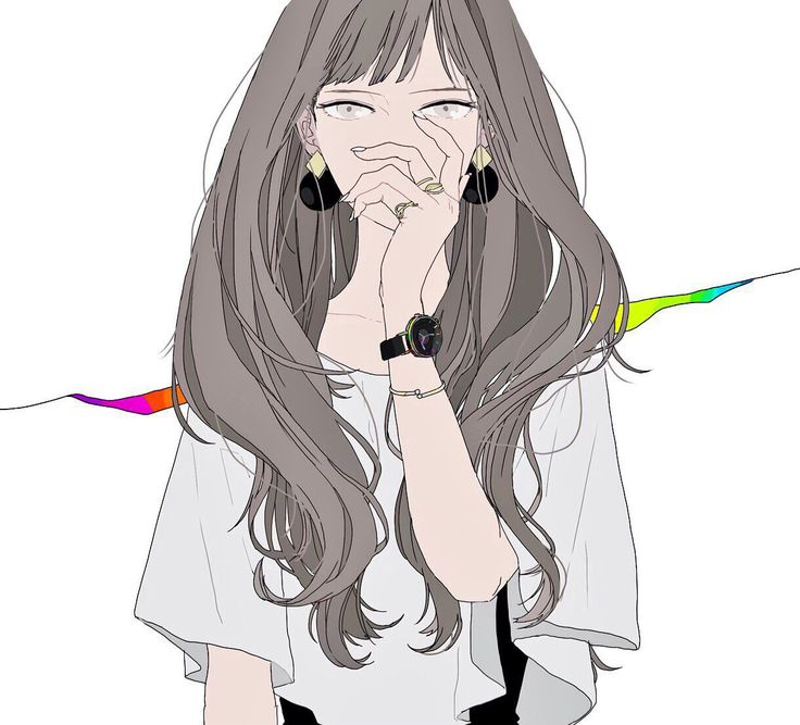 KLASSE14 Volare Rainbow Black 36mm http://klasse14.com/ja/shop/ coupon code #namero