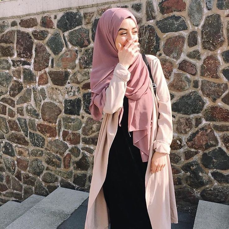 """1,660 Likes, 3 Comments - ﷽ (@hijabiselegant) on Instagram: """"@dilaa.rai #hijabiselegant"""""""