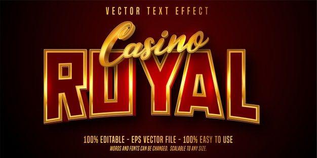 Casino royale photoshop font regent casino winnipeg buffet