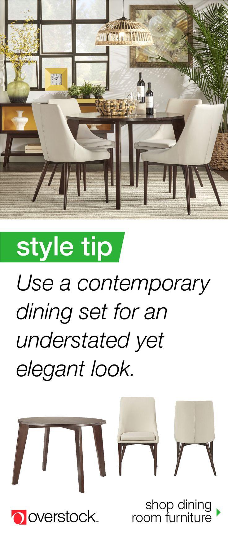 228 best dining room images on pinterest
