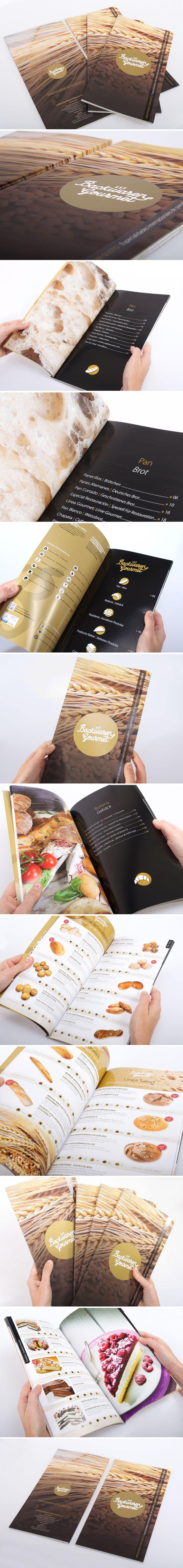 Backwaren Gourmet es una empresa ubicada en Mallorca que distribuye productos…