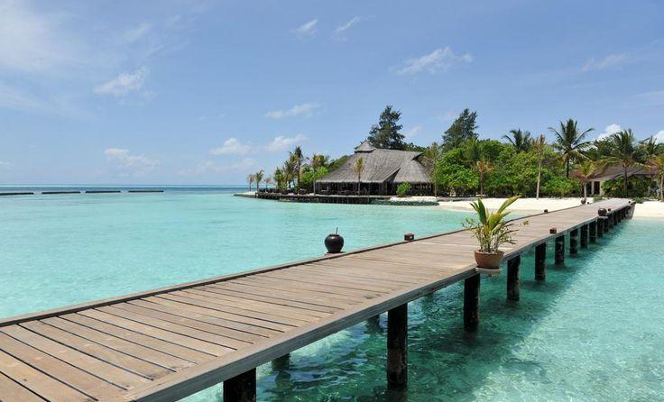 kOMANDOO ISLAND MALDIVES ALL INCLUSIVE FROM JET SETTER