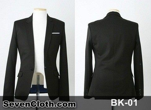 jual-jas-blazer-jaket-korea-murah-online-(bk-01)