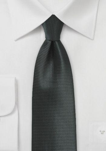 Necktie - Awning stripes in golden yellow and darkest navy Notch ADJayIeBB
