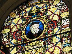 John Wycliffe - Wikipedia, the free encyclopedia