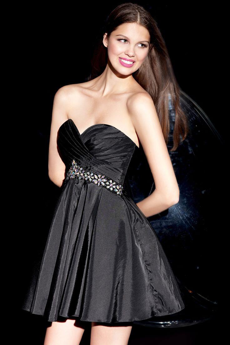 136 besten Dress Ideas Bilder auf Pinterest | Cocktailkleider ...