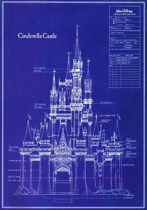 There are some crazy urban legends and myths out there about Walt Disney World. Most fans have the good sense to dismiss the more outlandish of these out o