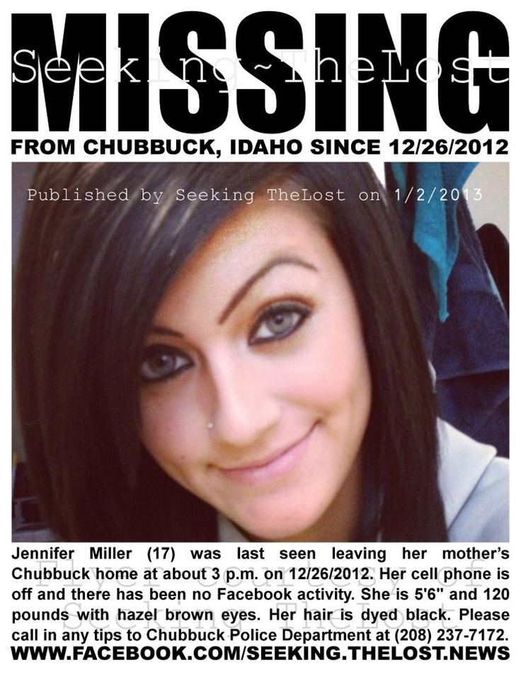 47 best Missing People images on Pinterest Missing persons, Kids - missing people posters