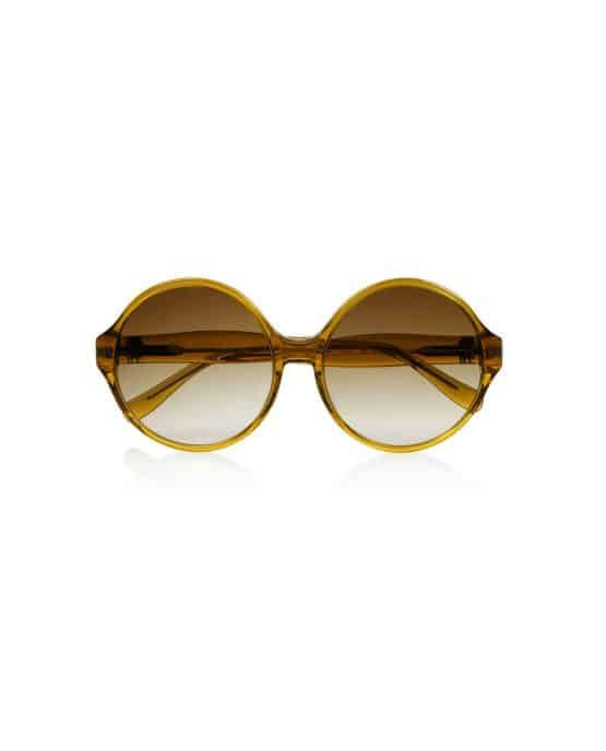 house-of-harlow-1960-willow-mustard-sunglasses