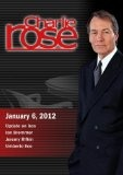 Charlie Rose - Update on Iran / Ian Bremmer / Jeremy Rifkin / Umberto Eco (January 6, 2012) - http://www.eurozonenews.info/2012/11/charlie-rose-update-on-iran-ian-bremmer-jeremy-rifkin-umberto-eco-january-6-2012/