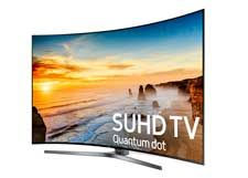 Samsung UN65KS9800 UHD LED/LCD TV Reviewed $4000.00