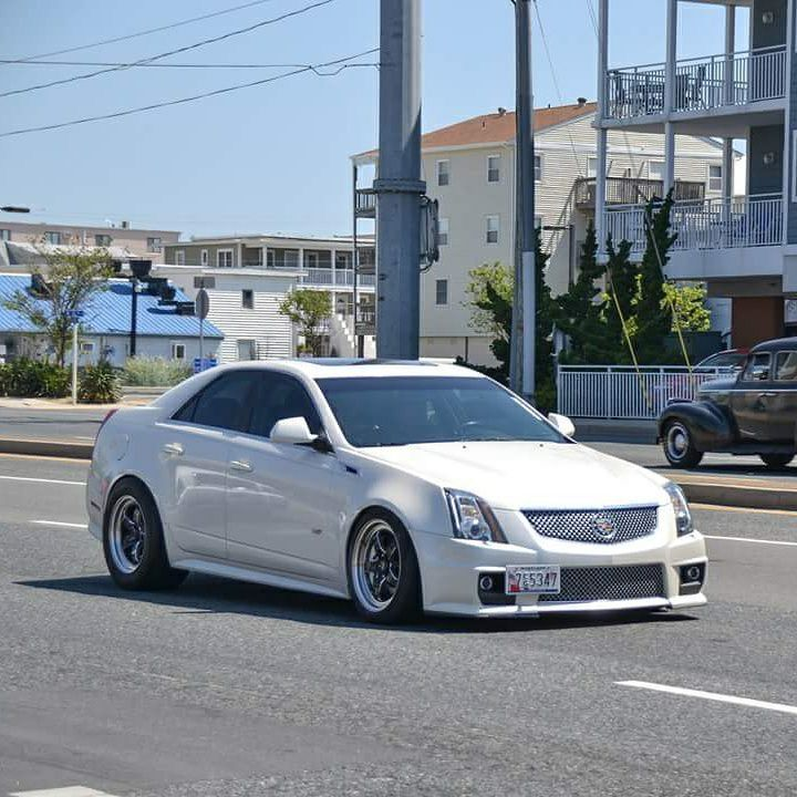 Twin Turbo Kit Cts V: 11 Best Timing Chains Images On Pinterest