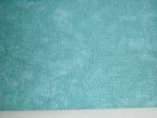 Moquette tappeto spalmato in PVC nautico nautica barca azzurra | eBay