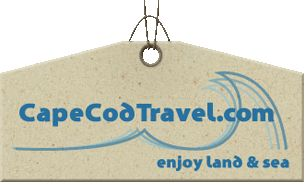 Cape Cod Travel.Com | Cape Cod Hotels, Motels, Inns, Bed and Breakfast, Attractions, Vacation and Planning Guide