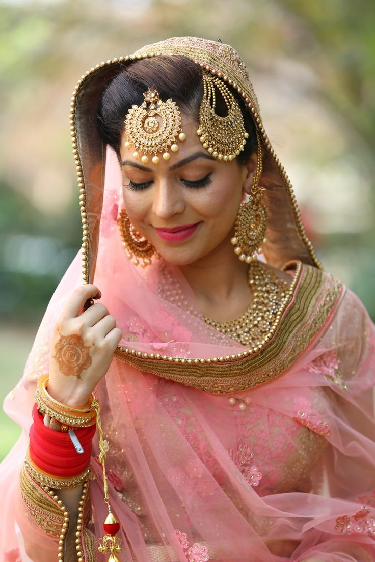 Jewels pinterest beautiful indian wedding jewellery and jewellery - Best Site To Plan A Modern Indian Wedding Wedmegood Covers Real Weddings Genuine Reviews
