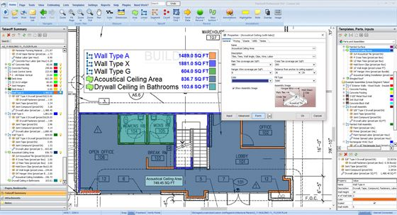 17 best ideas about construction estimating software on
