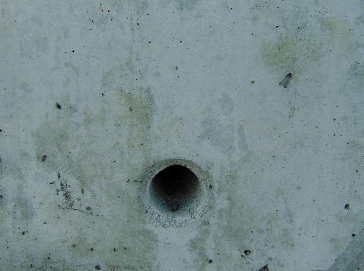 concrete-texture0015