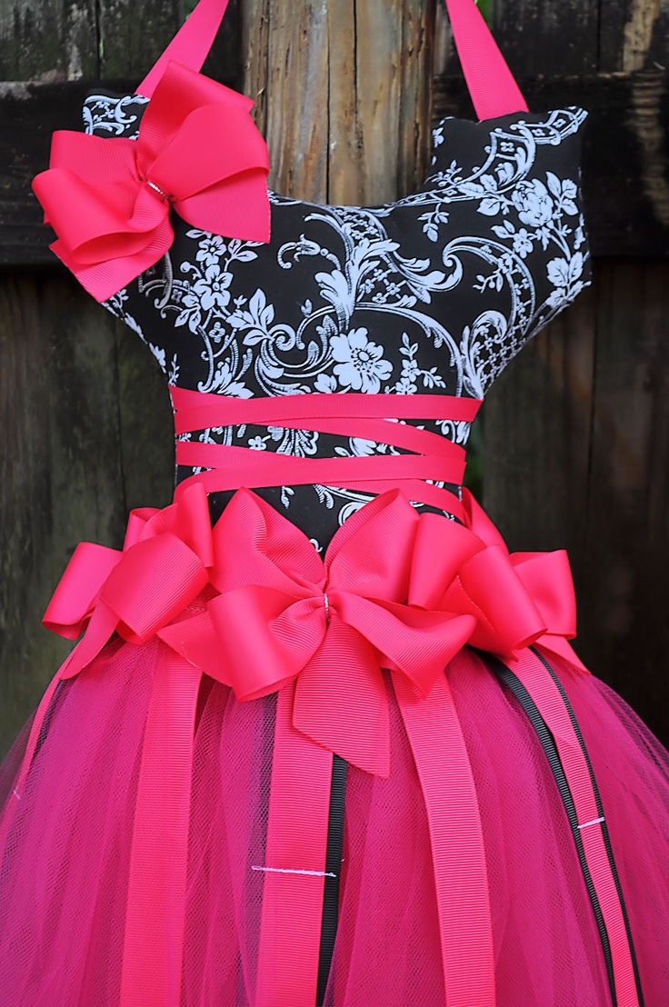 Bow Holders In Any Color Combo For Every Little Girl S Interiors Inside Ideas Interiors design about Everything [magnanprojects.com]