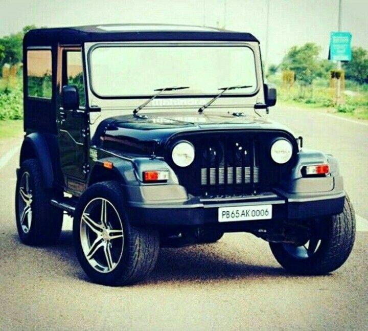 Image By Jayraj On Mahindra Thar Car Lover Mahindra Thar Jeep