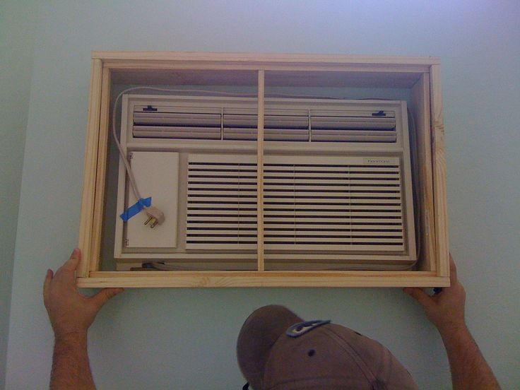 Best Air Conditioner In Living Room Images On Pinterest Air - Living room air conditioner