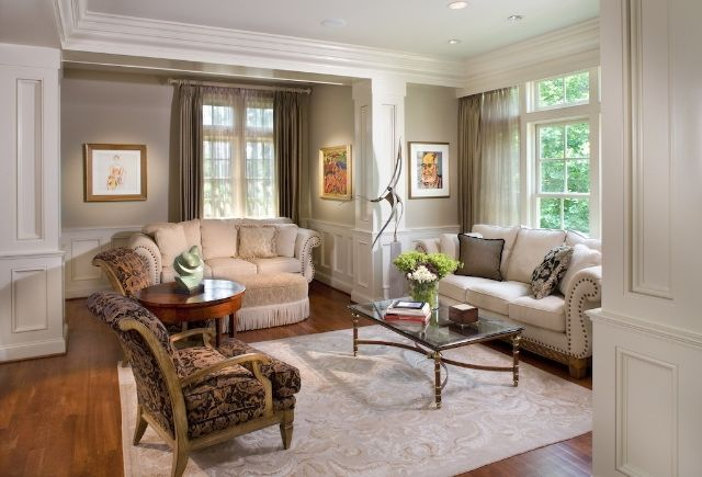 Image Result For F Living Room Furniture